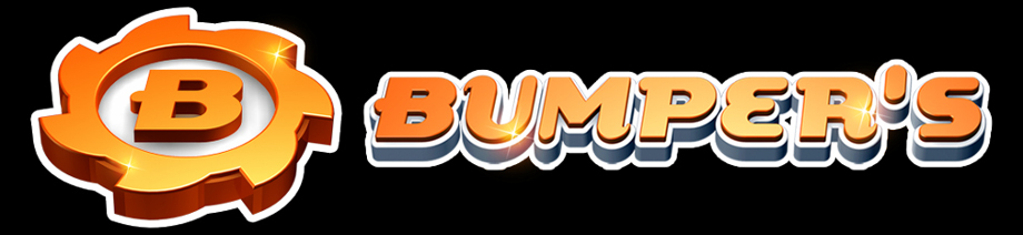 discobumpers.com logo